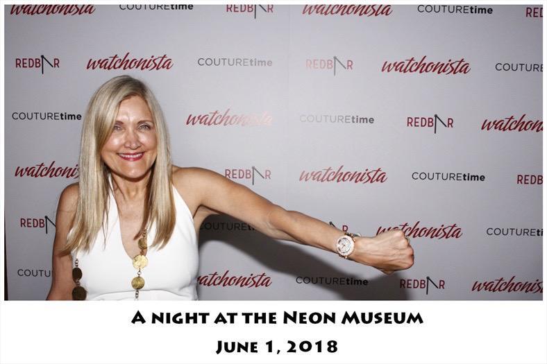 watchonista - couture 2018 - kebedanz watches.jpeg