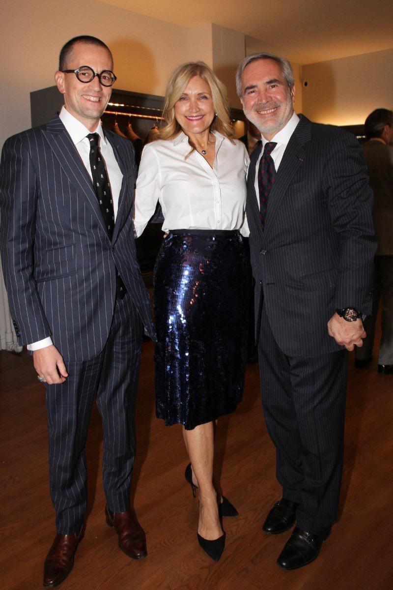 beaugeste luxury brands reception at lutwyche - 2018.jpeg