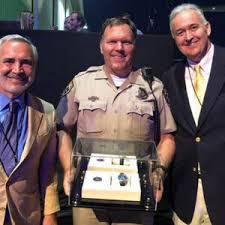macalls motorworks award to the ca highway patrol courtesy of reservoir watches.jpeg