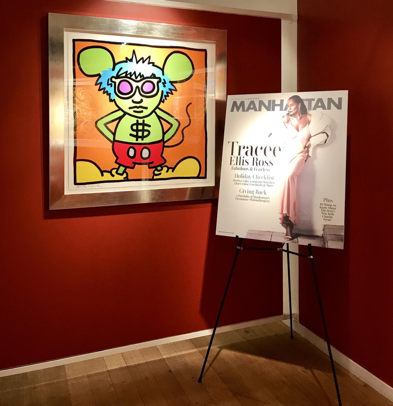 manhattan magazine - martin lawrence galleries.jpeg
