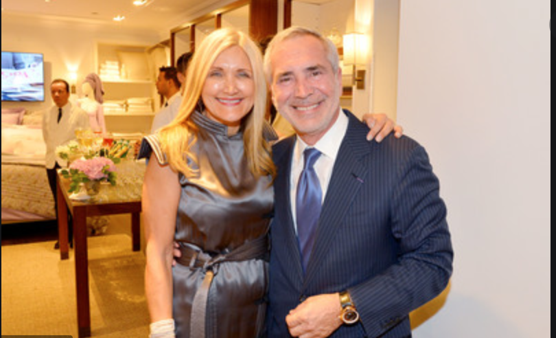 arch digest & frette usa - bespoke launch 2016.png