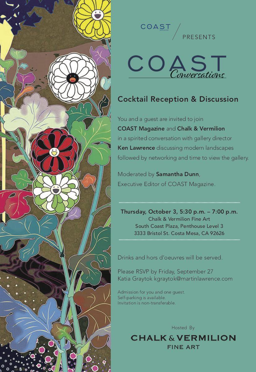 coast_conversations_chalk and vermilion invite.jpg