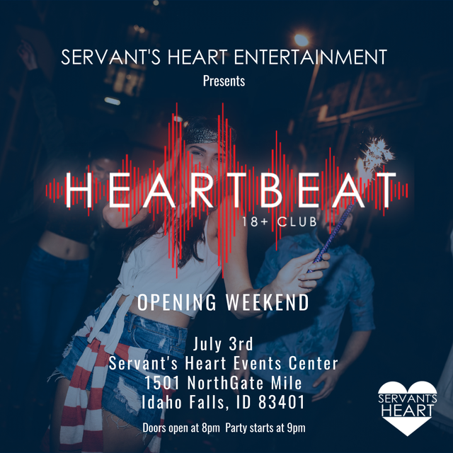 servant's heart entertainment presents.png