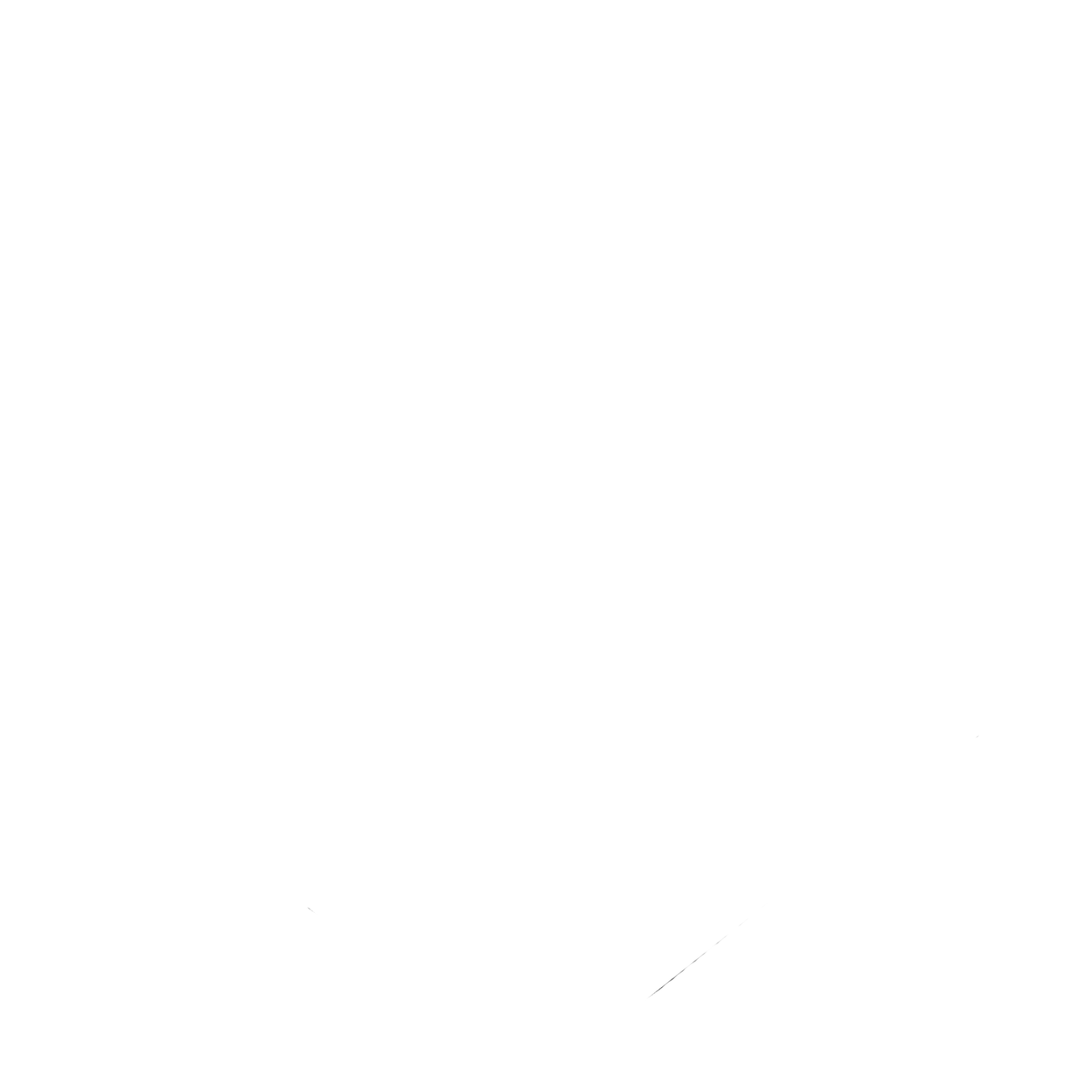 servants heart entertainment idaho falls id