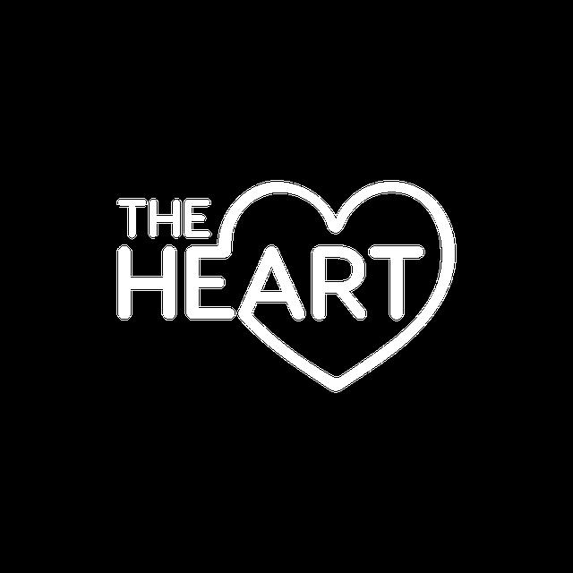 the heart final logo w copy.png