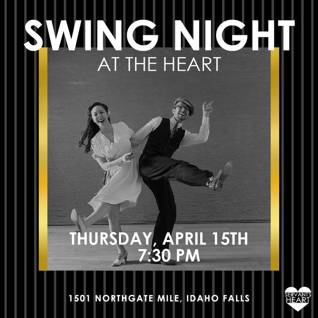 swing night 2-100.jpg