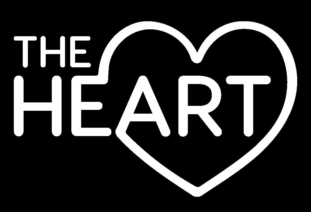 the heart final logo w (2).png