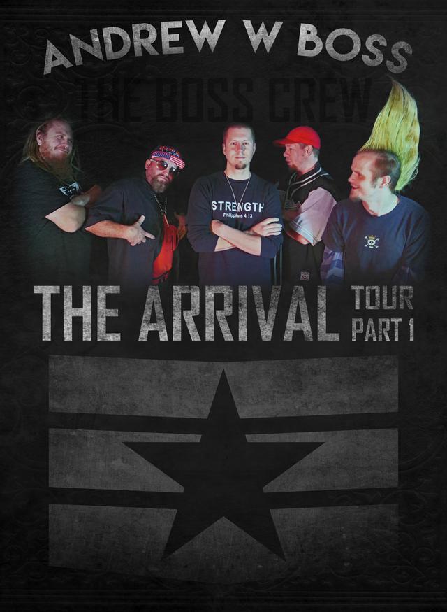 the arrival tour part 1 a.jpg