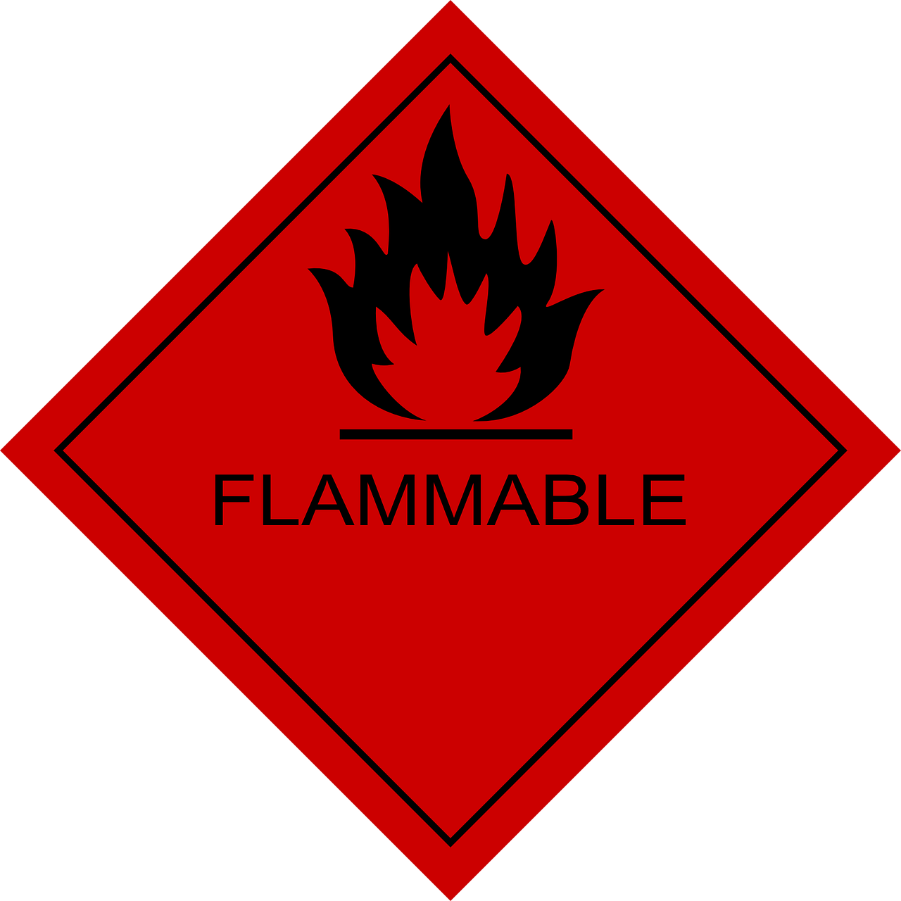 flammable-155979_1280.png