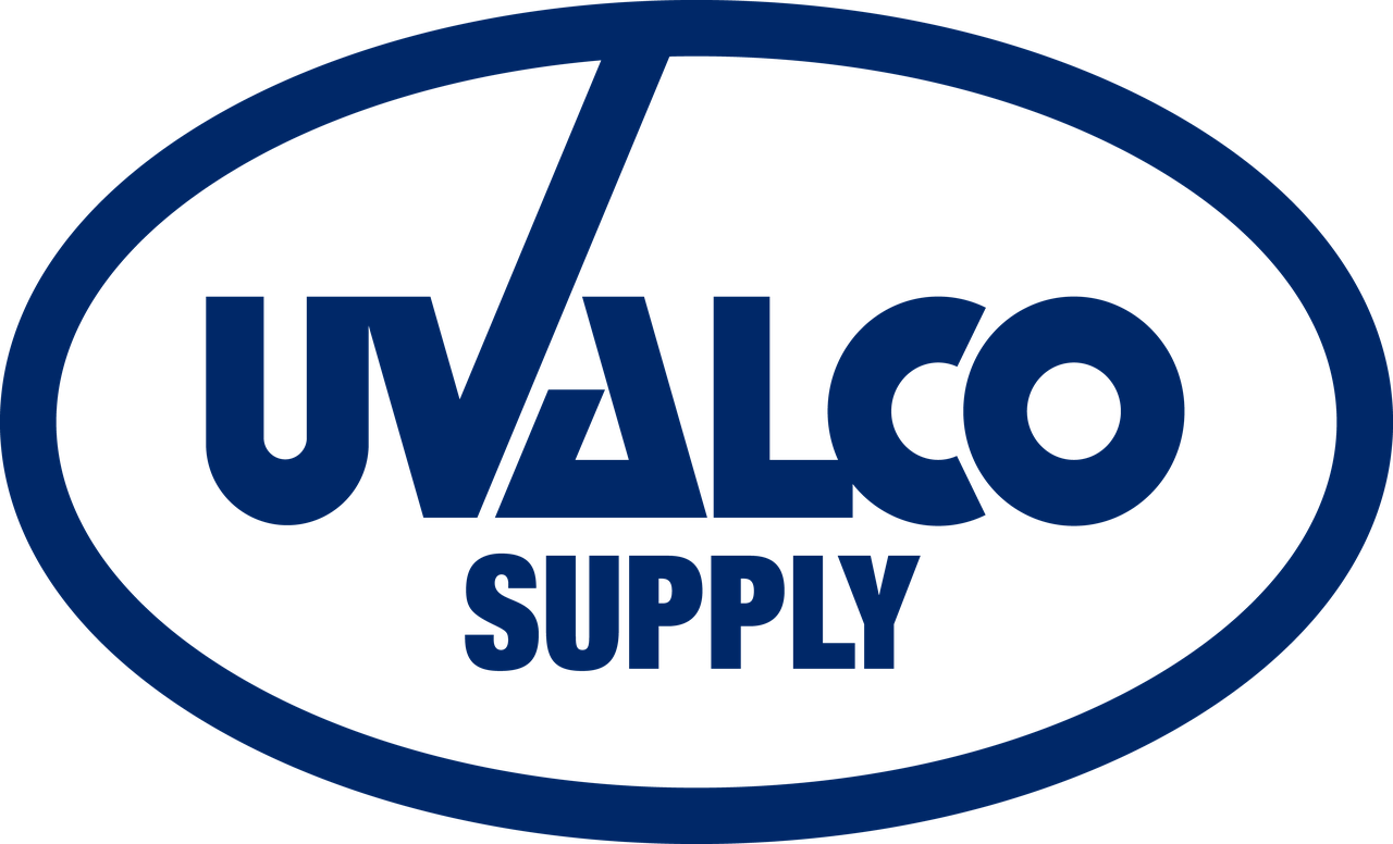 uvalco logo- texas flag blue.png