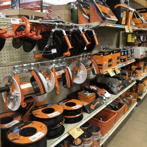 Electric Fence Parts & Supplies