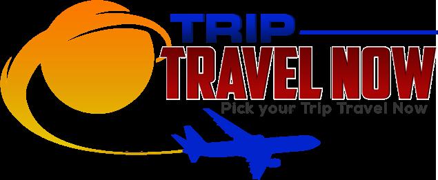 triptravel.png