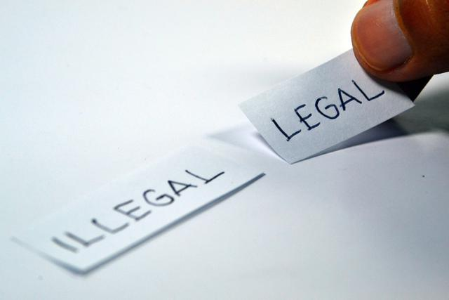 legal-1143114_1920.jpg
