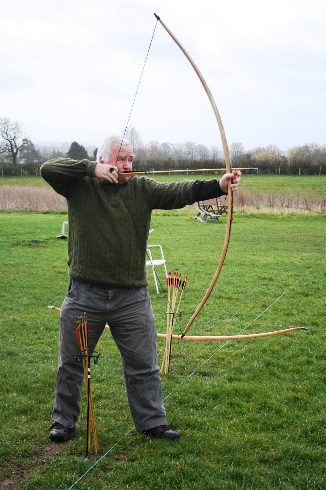 archery form 05.jpg