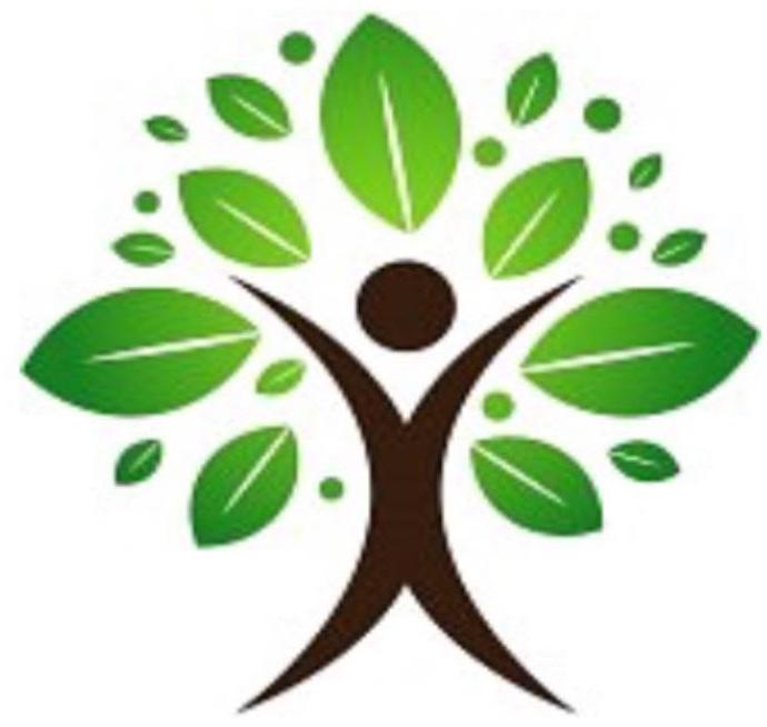 Flourish Logo copy.jpg