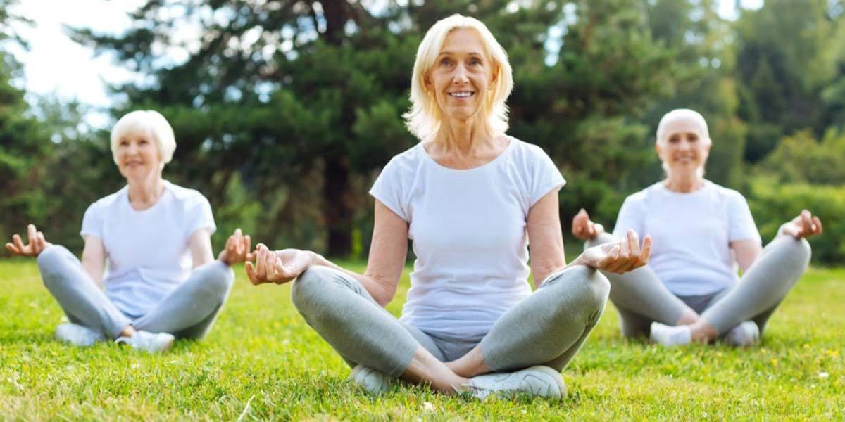 yoga seniors outdoors.jpg