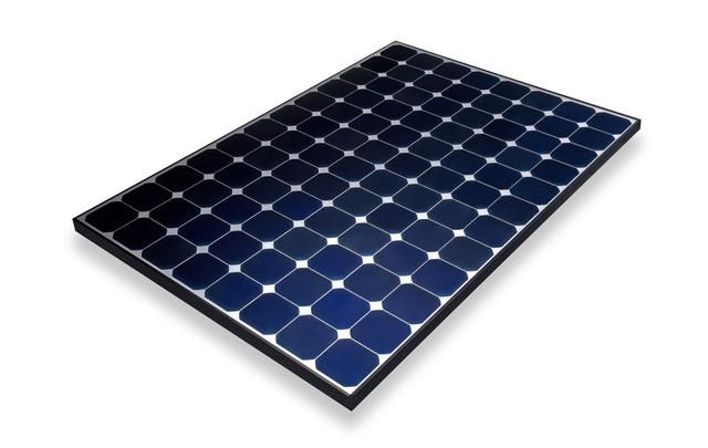 residential solar installation | new york | connecticut | new jersey