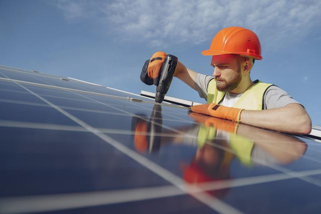 3 factors to keep in mind when buying Westchester solar panels