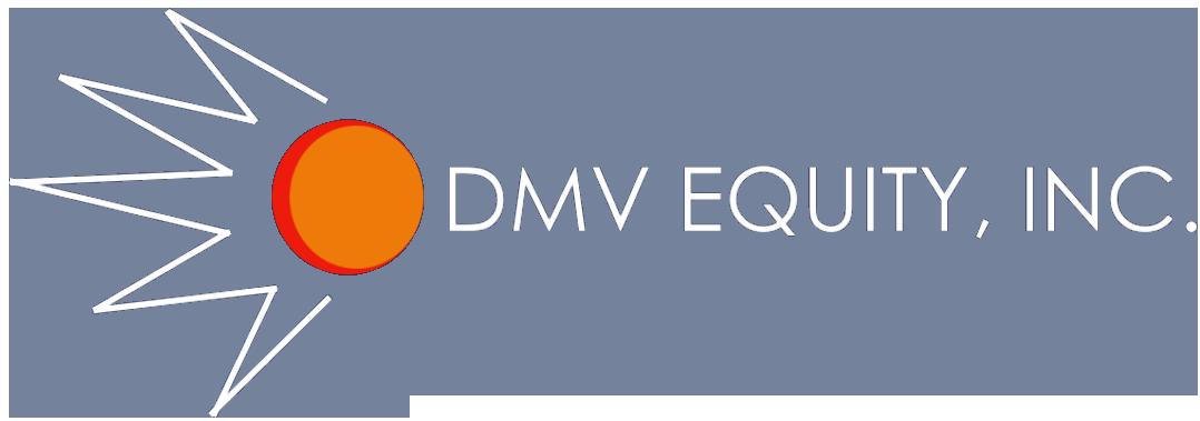 dmv equity inc