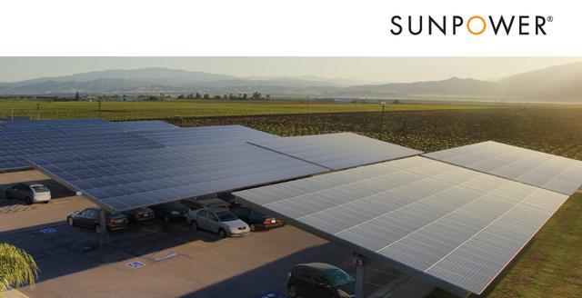 commercial solar systems mamaroneck ny