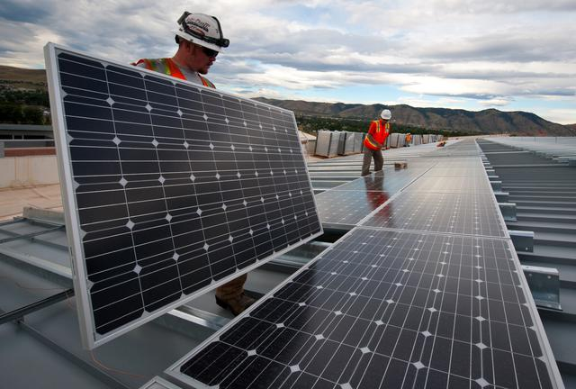 Learn more about solar energy in Westchester, NY.