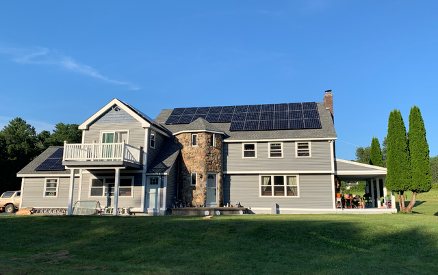 solar installers in tristate NY, NJ, CT save you money