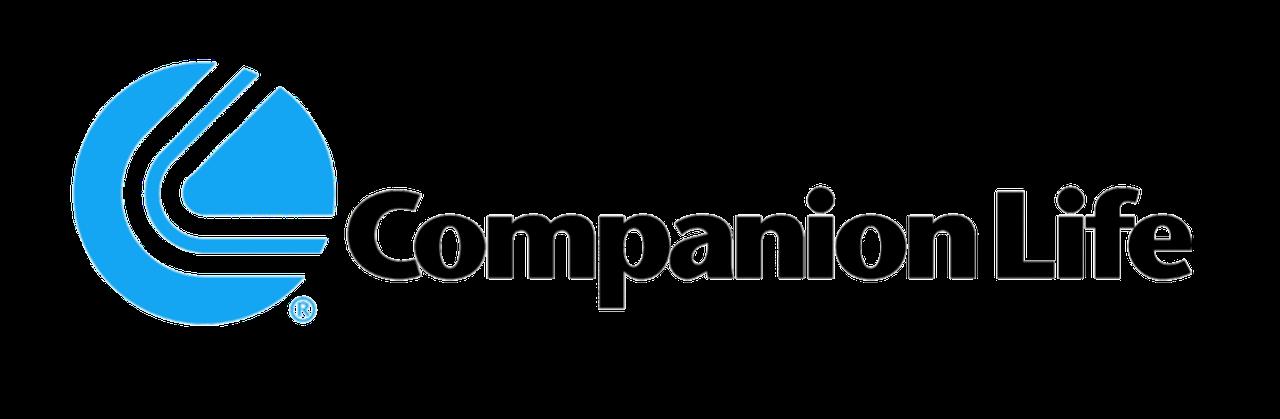 companion-life-logo.png