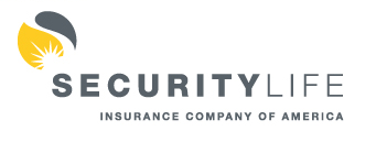 security-life-insurance-company-logo.png