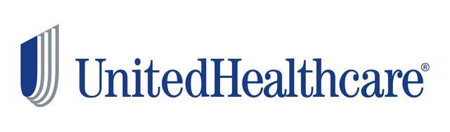 united health care logo .jpg