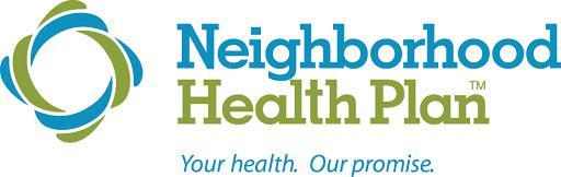 neighborhood health plan logo.jpg
