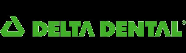 logo-insurance-delta-dental.png