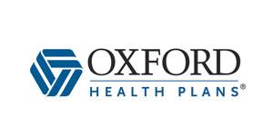 oxford health plans logo.png