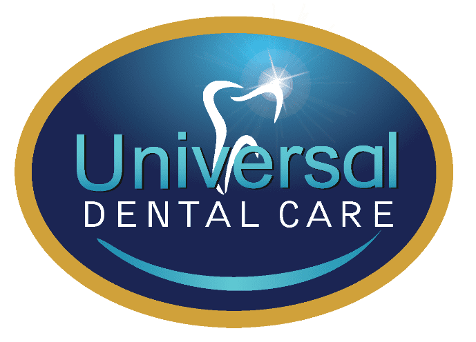 Universal Dental Care Logo.png
