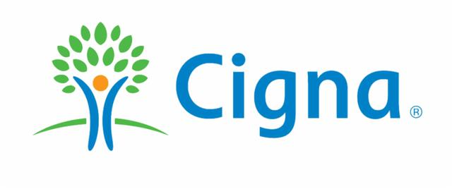 309-3098166_cigna-vector-cigna-logo-png.png.jpeg