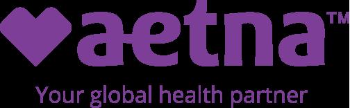aetna-logo-+-tag-line-(your-global-health-partner).png