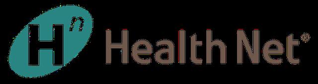 purepng.com-health-net-logologobrand-logoiconslogos-251519940471kdyoc.png