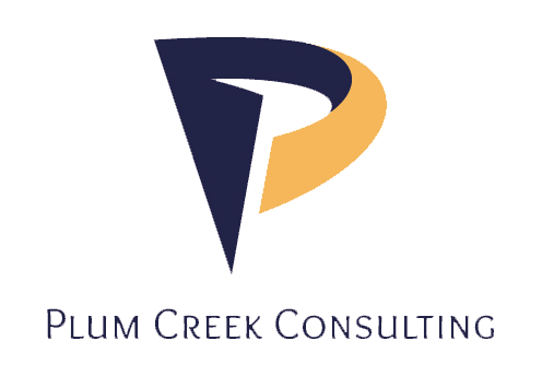 Atlanta civil engineer consultants.