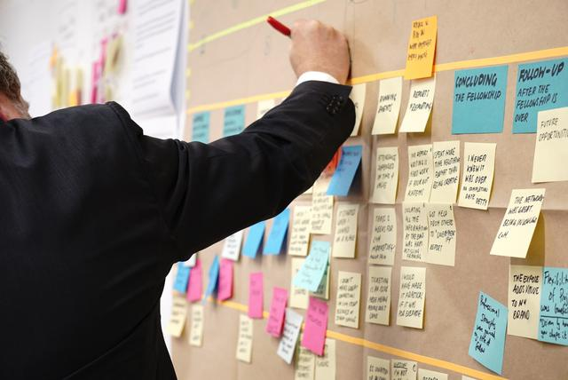 Project managers can help you adhere to Project Management Improvement and Accountability Act regulations.