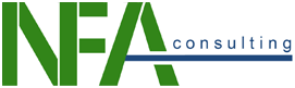 NFA Consulting logo