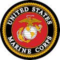 United States Marine Corps