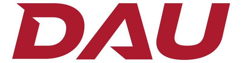 dau_logo.jpeg