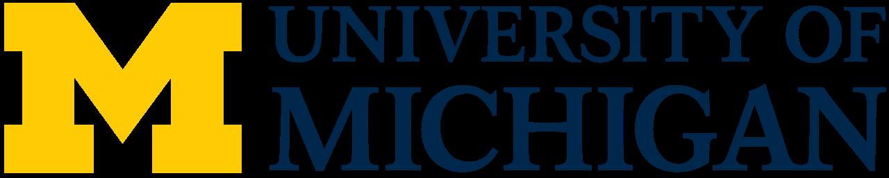 1280px-university_of_michigan_logo.svg.png