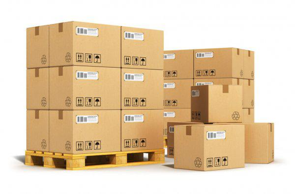 We have a variety of cardboard packaging solutions designed to facilitate your shipping requirements.