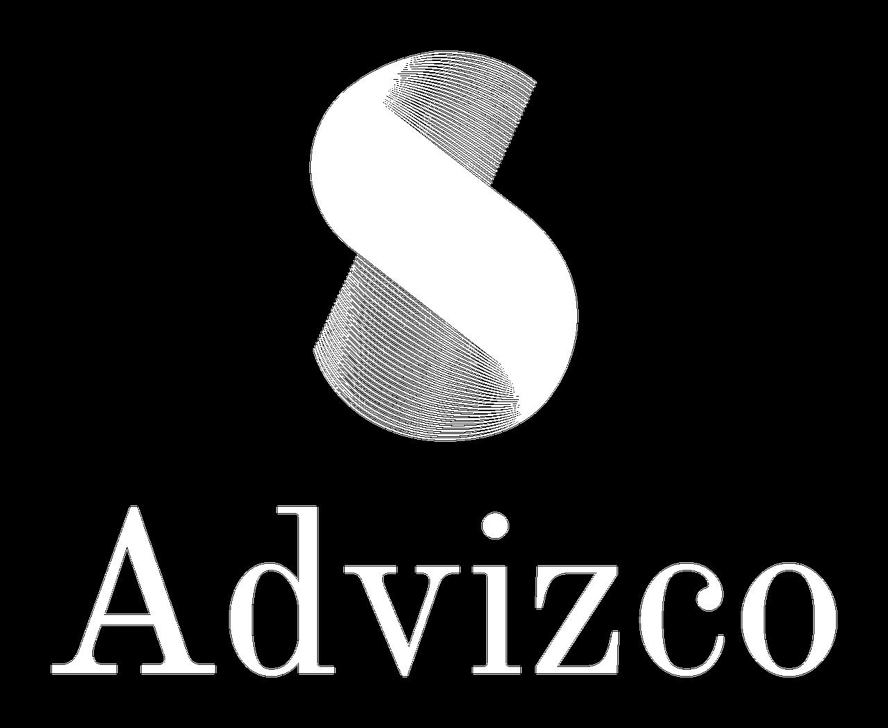 white_logo_transparent_background.png