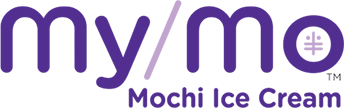 mochi_icecream_Logo.png