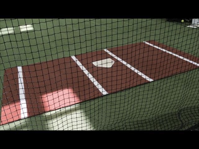 baseball facility rentals ny