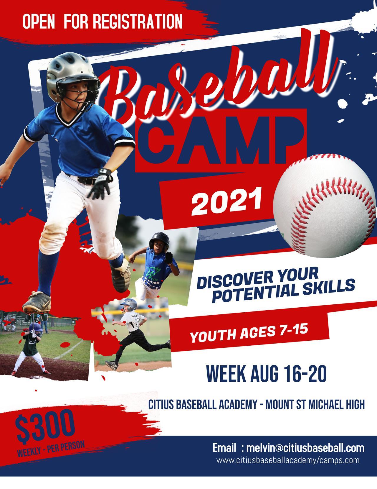 copy of baseball camp flyer poster.jpg
