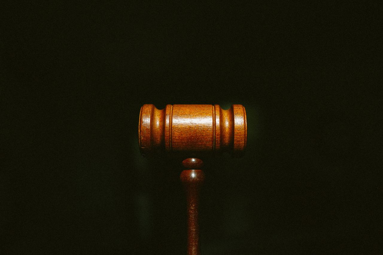Advice from a defamation lawyer: requirements to prove defamation in Mississauga