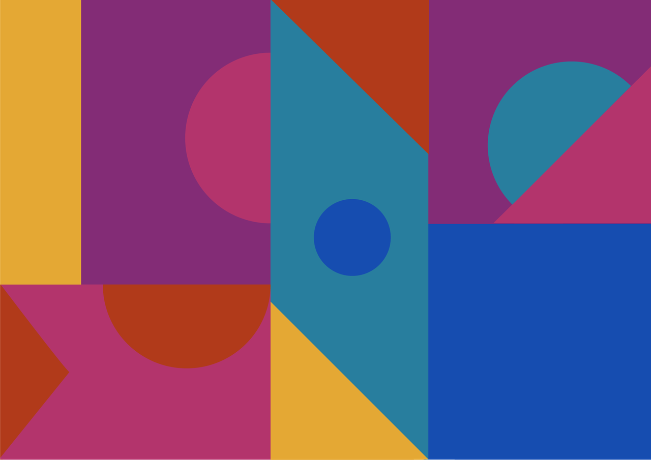geometric-background-5.png