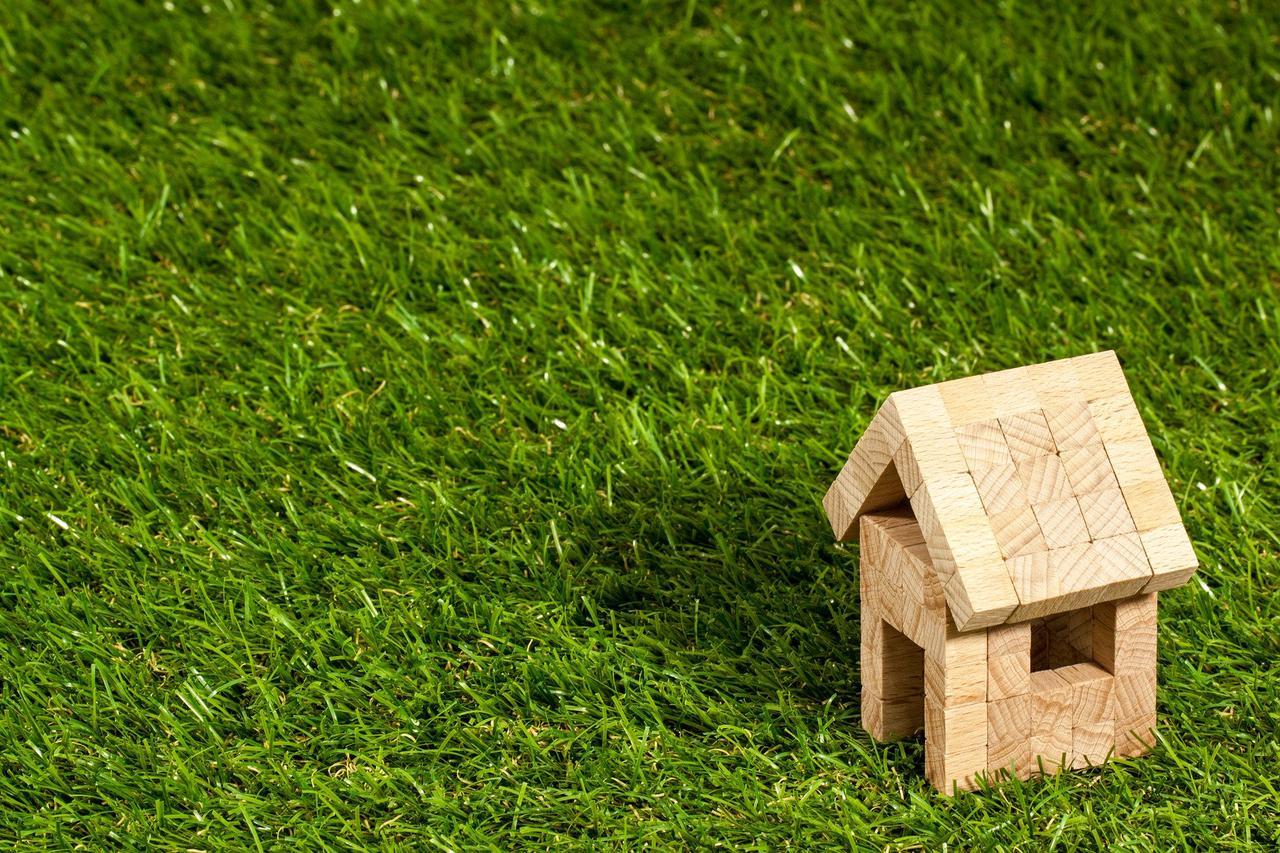 house-1353389_1920.jpg